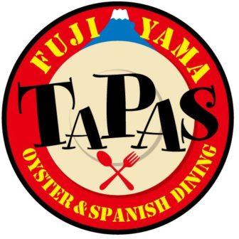 Fujiyama TAPASフジヤマタパス