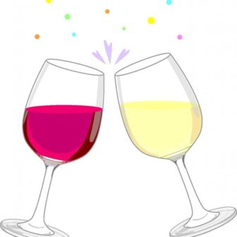 リンクタウン 大人のサークル ワイン会